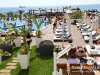 Pangea_Beach_Resort250