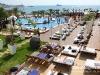 Pangea_Beach_Resort253