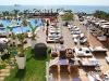 Pangea_Beach_Resort254