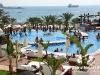Pangea_Beach_Resort257