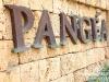 Pangea_Beach_Resort263