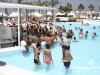 Riviera_beach_resort_sunday003