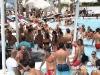 Riviera_beach_resort_sunday004