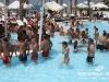 Riviera_beach_resort_sunday005