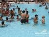 Riviera_beach_resort_sunday007