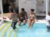 Riviera_beach_resort_sunday009