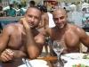 Riviera_beach_resort_sunday020