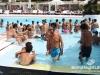 Riviera_beach_resort_sunday024