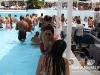 Riviera_beach_resort_sunday028