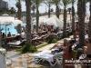 Riviera_beach_resort_sunday030