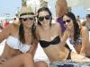 Riviera_beach_resort_sunday034