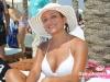 Riviera_beach_resort_sunday044