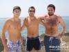 Riviera_beach_resort_sunday050