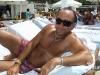 Riviera_beach_resort_sunday052