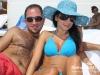 Riviera_beach_resort_sunday057