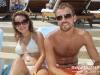 Riviera_beach_resort_sunday070