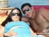 Riviera_beach_resort_sunday082