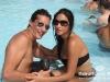 Riviera_beach_resort_sunday084