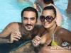 Riviera_beach_resort_sunday085