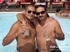 Riviera_beach_resort_sunday086