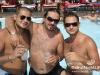 Riviera_beach_resort_sunday087