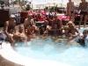 Riviera_beach_resort_sunday090
