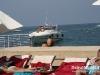 Riviera_beach_resort_sunday097