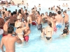 Riviera_Day_on_the_beach004