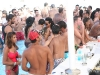 Riviera_Day_on_the_beach011