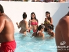Riviera_Day_on_the_beach021