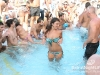 Riviera_Day_on_the_beach028