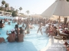 Riviera_Day_on_the_beach079