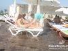 Riviera_Day_on_the_beach081