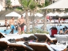 Riviera_Day_on_the_beach082