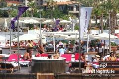 Riviera Beach 2011/06/19