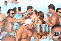 Riviera 2011/07/17