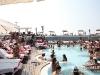 Wisky_Mist_Riviera13