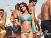 Wisky_Mist_Riviera14