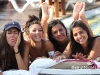 Wisky_Mist_Riviera24