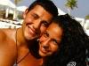 Yolanda_Be_Cool_Riviera_hotel_beirut102