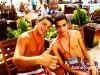 Yolanda_Be_Cool_Riviera_hotel_beirut104