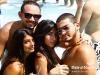 Yolanda_Be_Cool_Riviera_hotel_beirut11