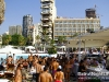 Yolanda_Be_Cool_Riviera_hotel_beirut121