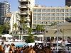 Yolanda_Be_Cool_Riviera_hotel_beirut122