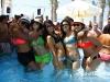 Yolanda_Be_Cool_Riviera_hotel_beirut19