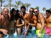 Yolanda_Be_Cool_Riviera_hotel_beirut21
