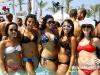 Yolanda_Be_Cool_Riviera_hotel_beirut26