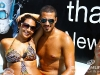 Yolanda_Be_Cool_Riviera_hotel_beirut27