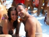 Yolanda_Be_Cool_Riviera_hotel_beirut31