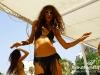 Yolanda_Be_Cool_Riviera_hotel_beirut35